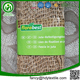 High quality multi-functions braided twisted garden jute twine