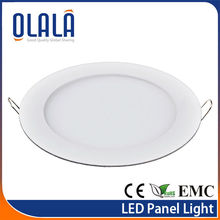 Soft lighting led light panel camera light