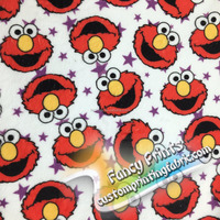 Made in china wholesale digital printed minky fabric manufacturer