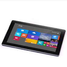 Hot selling tablet pc windows 13 inch with high quality