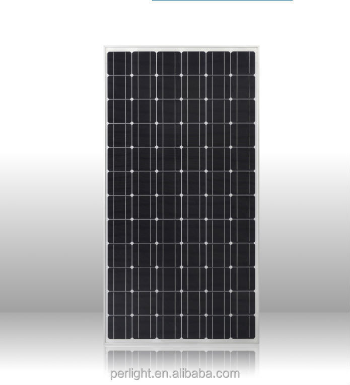 200w solar panel foldable silicon wafers with CE TUV from solar panel manufacturer