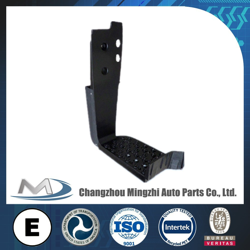 MB TRUCK FOOT STEP LONG for CAB 6416662628/6416662728