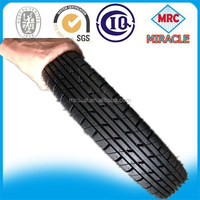 2014 New pattern motorcycle tire size 135-10 tire for motorcycle