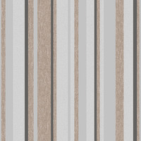 Good sale MyHome bamboo wall paper china supplier black and white vinyl wallpaper