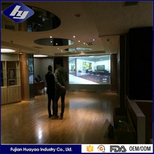 Sell Cheap Manufacturer Pdlc Smart Glass