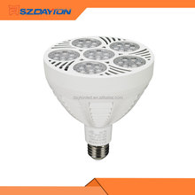 277v 2017 New Led E26 E27 Indoor Dimmable Ul Par38 60w For Fashion Jewelry Store