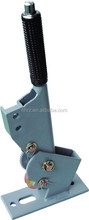 RKC LJ112A hand brake cable lever for road roller