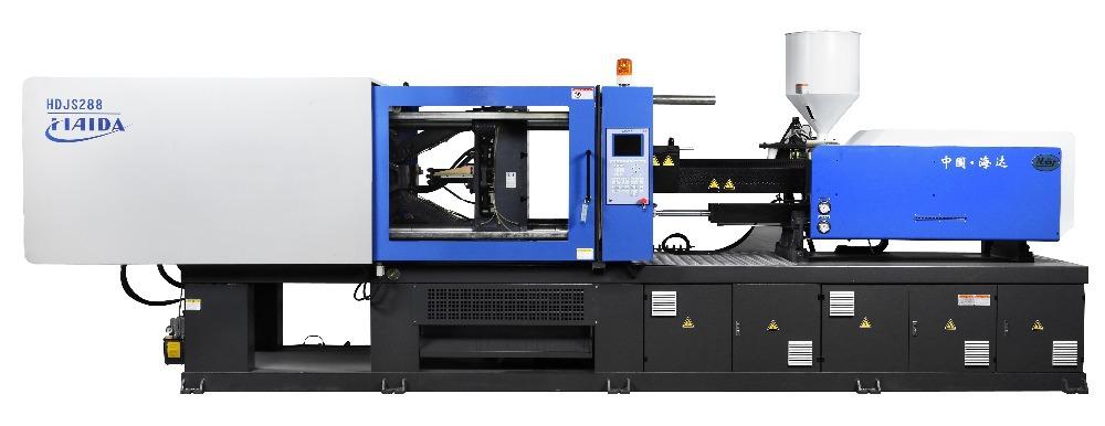 HDJS288ASPET Preform machine price.jpg