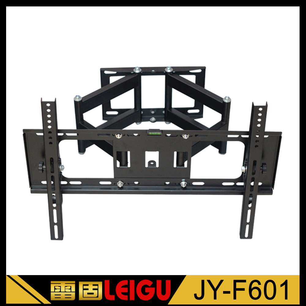 26 to 55 inch swing LCD/TV MOUNTING BRACKET