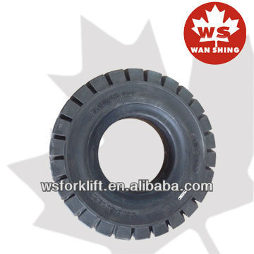 3T forklift tire 6.50-10