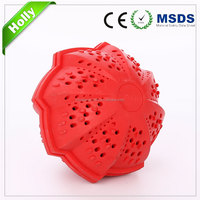 2014 Hot selling washing powder free laundry ball washing ball