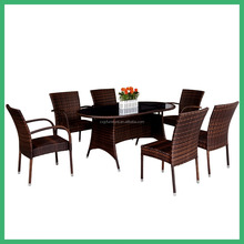 space saving dining table and chairs baby dining table and chair bamboo dining table and chairs
