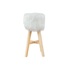 Chinese Manufacturer Sofa Wooden Stool For Home Furniture