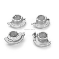 Buy International aluminum ISO9001 home appliance accessories ...