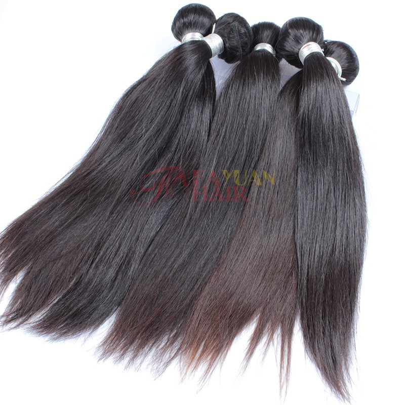 High Quality Hairpieces hair toupee highlight false hairs extension Cambodian