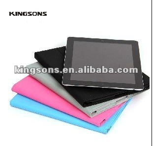 "Wholesale price! Smart cover 9.7"" tablets hot item sourced by google!"