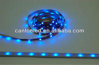 5050 rgb dream color led strip light / international purchasing office led dream color strip
