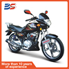 Best Price Chinese 150cc Motorcycle