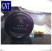 low price timer for excavator parts