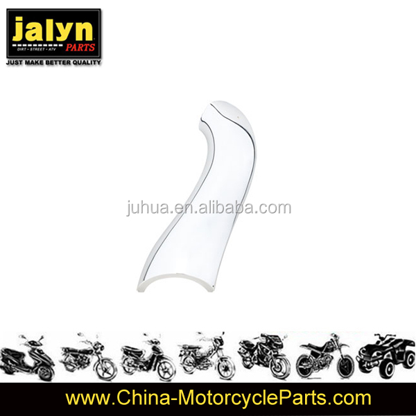 Motorcycle bodywor Handlebar Front Left protective Cover for Vitalia 3660926L
