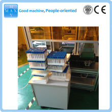 blood collection tubes assembly machine