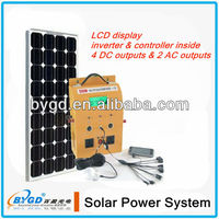 best selling used solar equipment