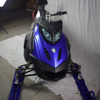 strong power snow cat motorcycle China made snowmobile