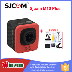 China Goods Wholesale Outdoor Sports Activities Mini 1080P Sport Camera