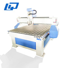 wood cnc router 1325 arts & crafts cutting machine wood cnc router rotary for sale