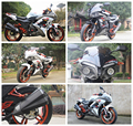 Motocicleta,Racing motorcycle,300CC motorcycle