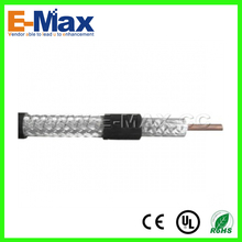 CCA Coaxial Cable for radio