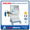 /product-detail/economic-of-names-of-surgical-instruments-ce-approved-jinling-01bii-60095871463.html