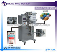 WHIII-K100 Automatic Teabag Packing Machine