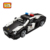 2018 import toys directly from china fun toys for kids Car toy set