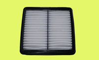 AIR FILTER 9631-4494Apply for GM /DAEWOO/ Chevrolet Matiz(1998~2005) /Spark / Matiz