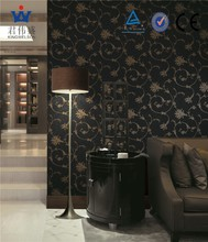 Beautiful wallpepr papel de parede Shanghai China for wall deocoration