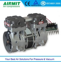 New type CE approved 12v dc fridge compressor