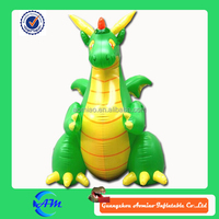 inflatable giant dragon inflatable dragon for sale inflatable sea dragon