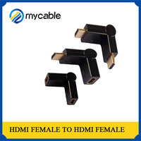 High quality hdmi bluetooth adapter