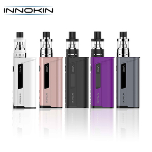 110Watt 3.5ML Capacity 20700 replaceable battery box mod cigarette electronic