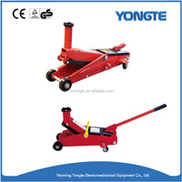 2 ton hydraulic floor jack parts, hydraulic car jack