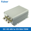 /product-detail/48vdc-to-12vdc-converter-dc-dc-converter-48v-step-down-to-12v-60a-720w-power-supply-for-12v-electric-dc-motor-high-power-60676245310.html