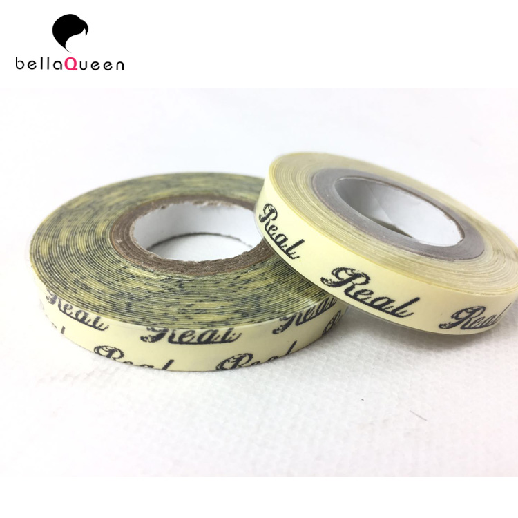Malt Adhesive used by tape hair