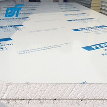 SUzhou Thermal Insulation Cold Room Polyurethane Sandwich Wall Panel