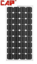 Hot Sale low price 50w mini solar panel/solar pv panel price