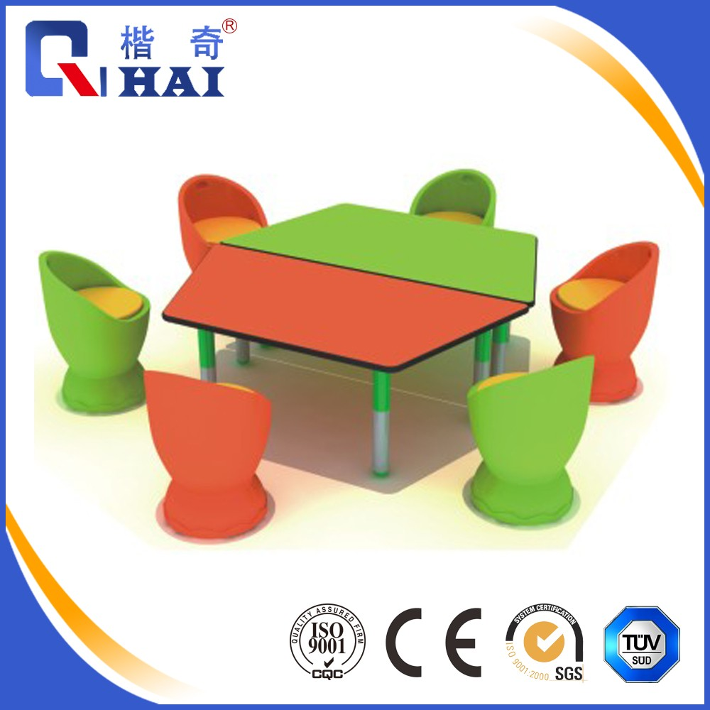 School Desk And Chairs Used 2015 modern single cheap school desk