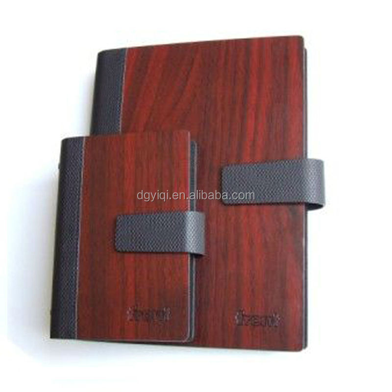 LN333 Leather Agenda Personal 2013 For Office Supply