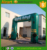 fast sell inflatable arch for running game decoration
