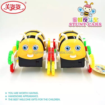 Super Bees Toy