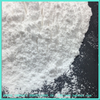 Magnesium Sulphate Anhydrate Horticultural Grade